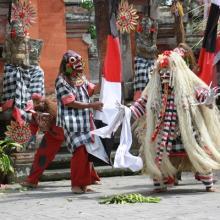 DU LICH INDONESIA: ĐẢO BALI (SQ Airline) (5 Ngày 4 đêm)