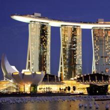 du-lich-singapore-4-ngay-3-dem